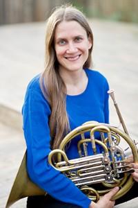 Sonja K. Millichamp