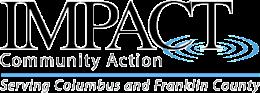 IMPACT Community Action Community and Customer Coronavirus (COVID-19) Update. [UPDATED]