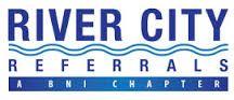 River City BNI