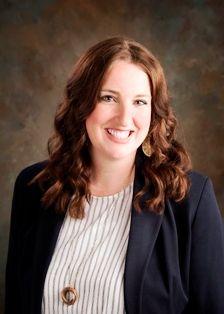 Economics Arkansas Hires New Executive Director