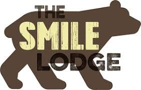 The Smile Lodge
