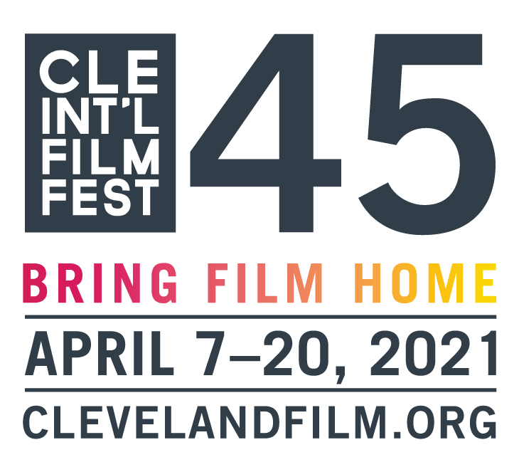 45th Cleveland International Film Festival