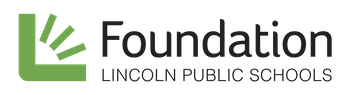 Foundation for Lincoln Public Schools
