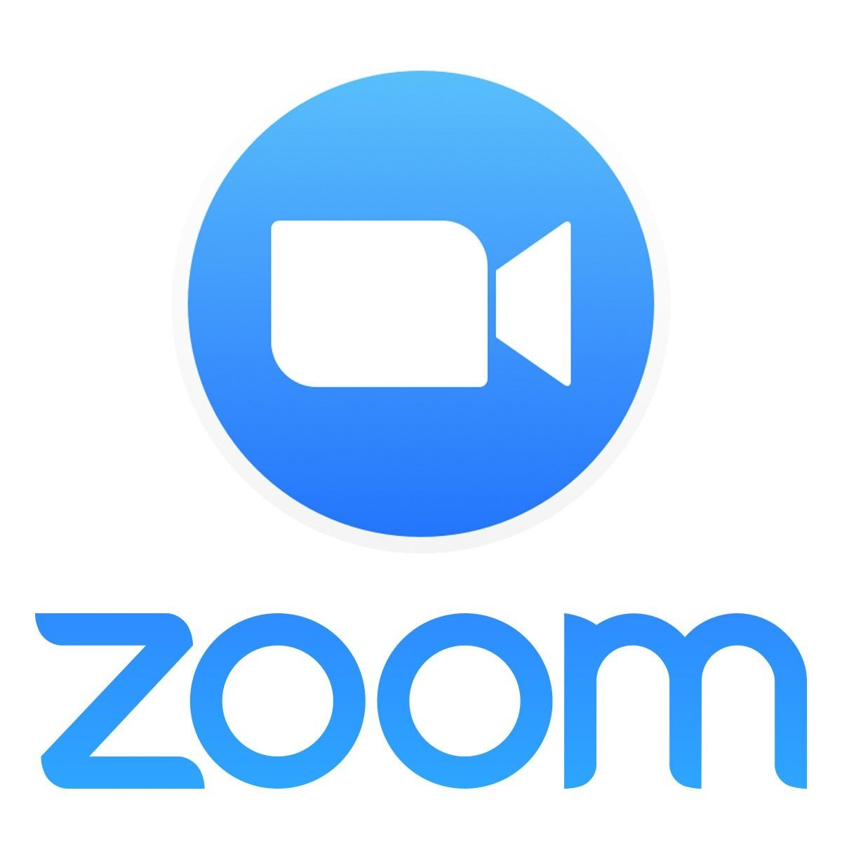 Security and Privacy Measures for Zoom