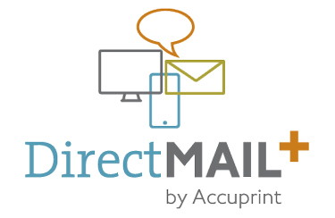 DirectMail+ Marketing System