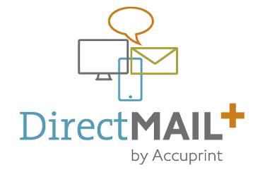 DirectMail+ Marketing System