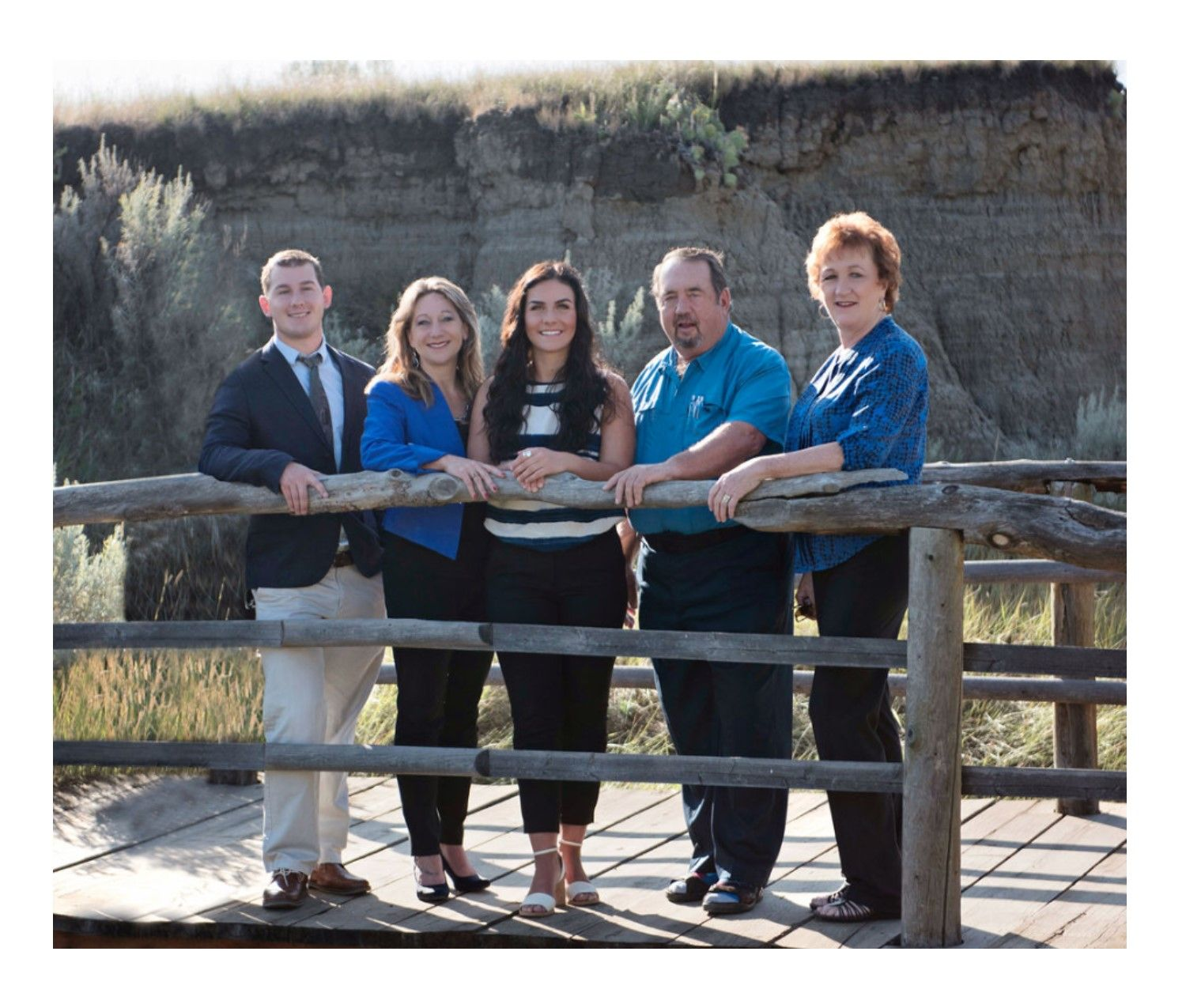 Culver Insurance and Blue Cross Blue Shield Endowment Scholarship