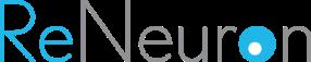 ReNeuron Logo