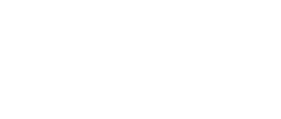 Welcome to Reimold Printing!