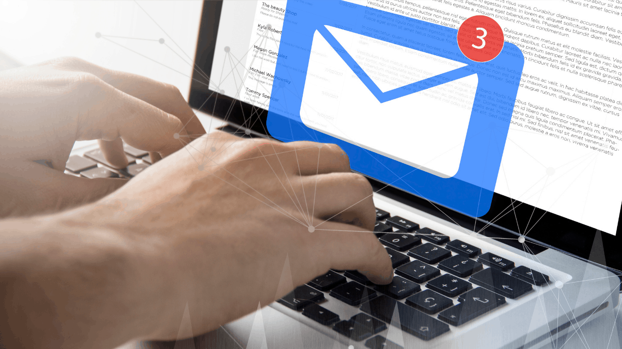 Intro to Workplace Email