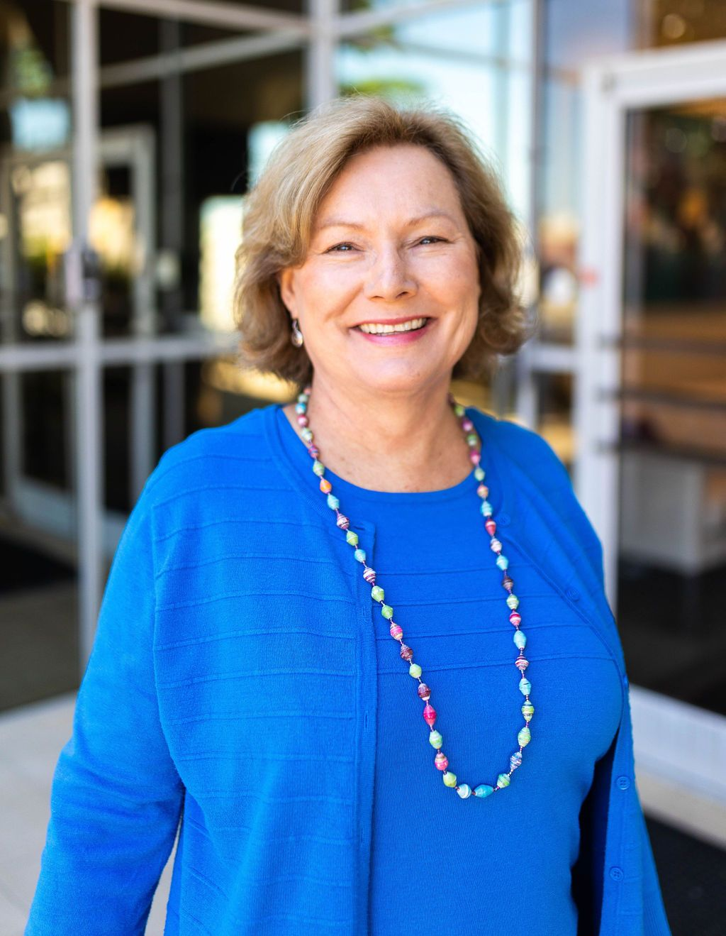 Kathy King, LICSW, PIP