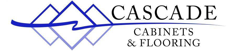 Cascade Cabinets & Flooring