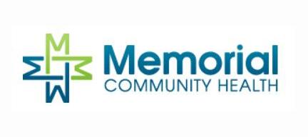 Memorial Community Health