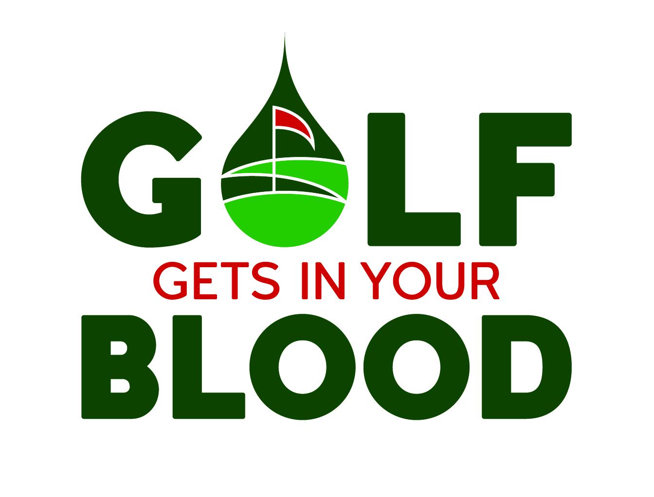 Golf Gets in Your Blood - Nevada Hemophilia Foundation Golf Tournament