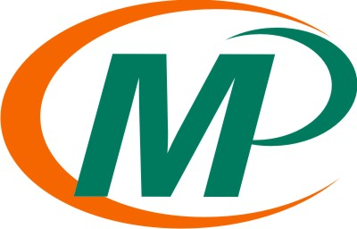 Customer Service Area Products Amp Services Minuteman