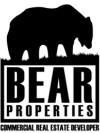Bear Properties