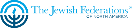 Jewish Federation of North America