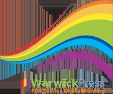 Warwick Press