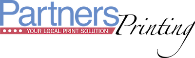 Partners Printing