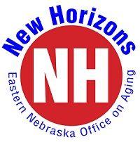 New Horizons April 2017