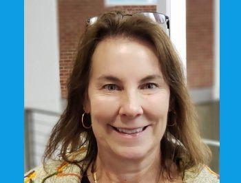 Sue Bruer