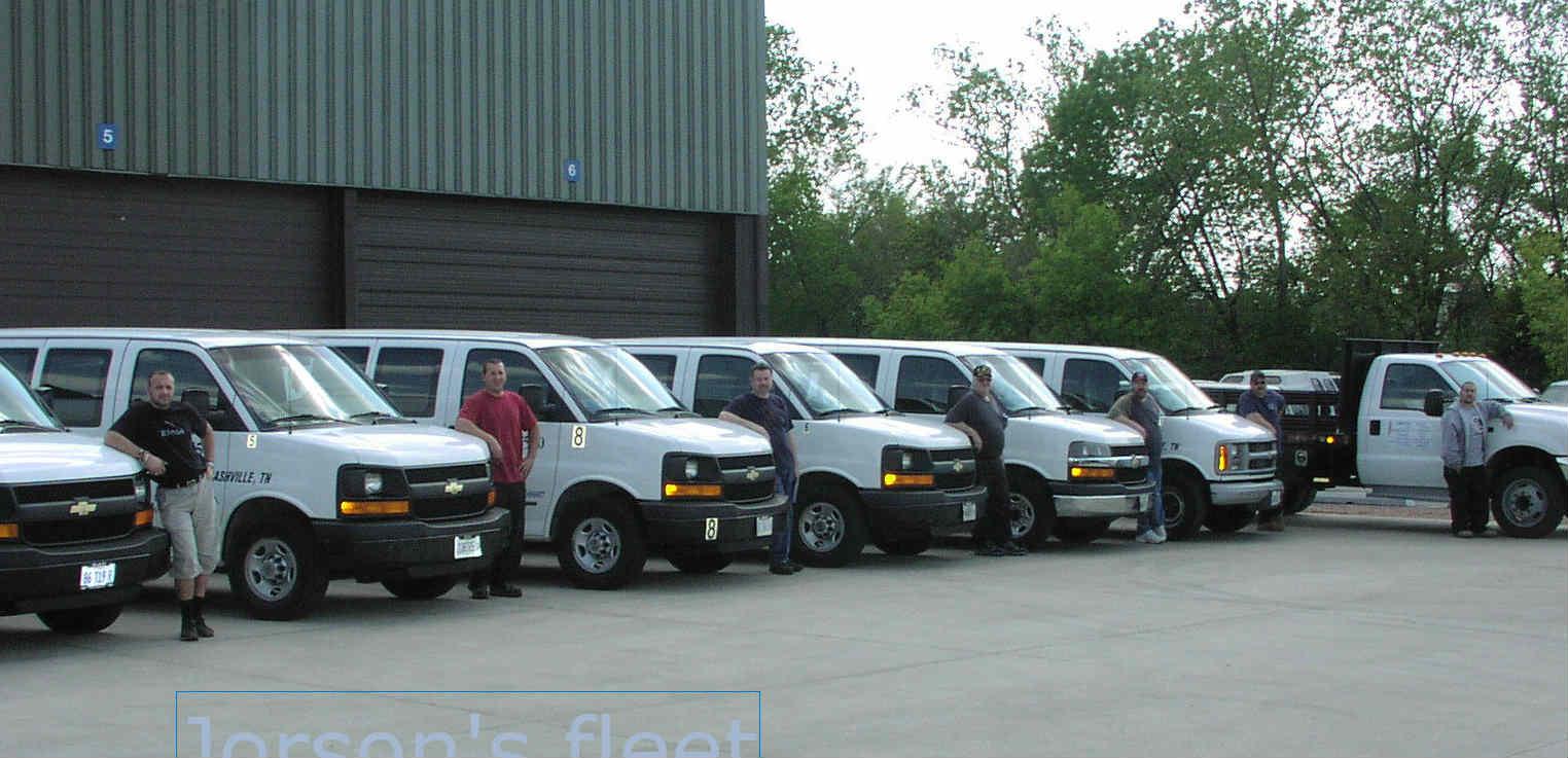 Elk Grove Village, IL  Corporate