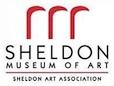 Sheldon Art Association