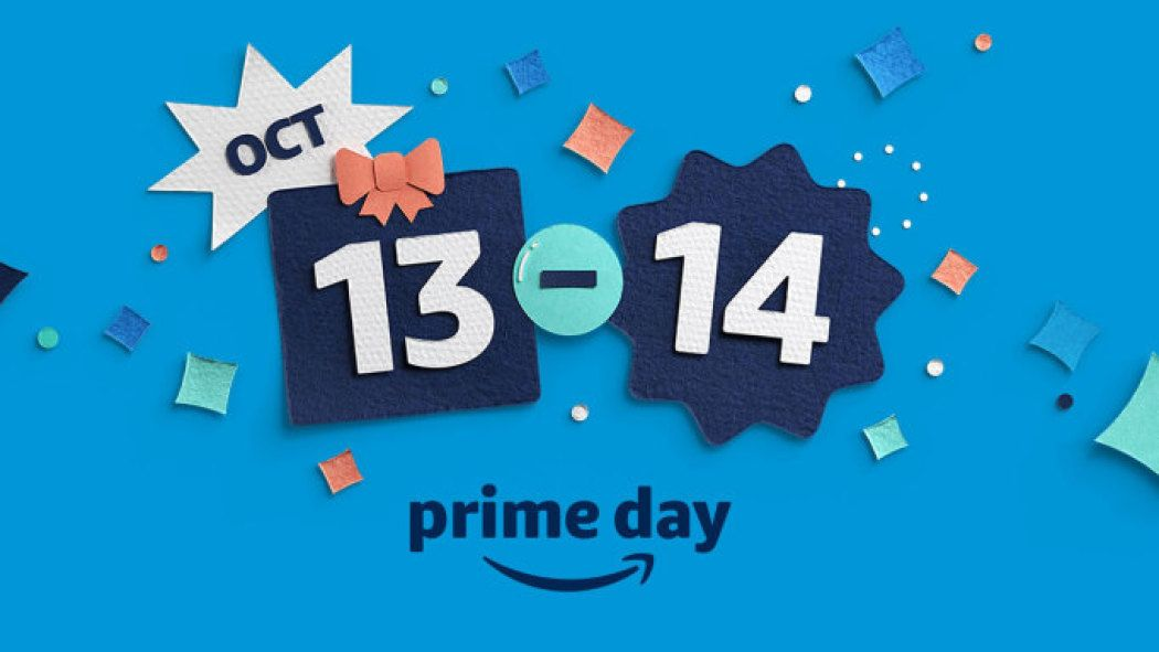 Amazon Prime Day to benefit ACFS