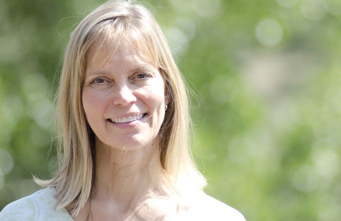 Tami Haaland to Read at Dances with Words Series