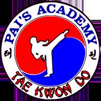 Master Pai's Academy of Tae Kwon Do