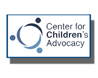 Center for Children's Advocacy