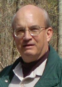 John Degner