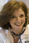 Dr. Melissa Wasserstein