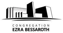 Congregation Ezra Bessaroth