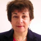 Linda López