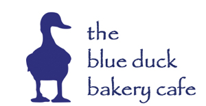 Blue Duck Bakery (Riverhead location only)