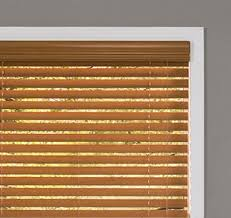 Outlaw Ranch - Lodge Blinds