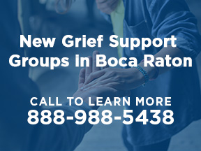 Boca Raton Site