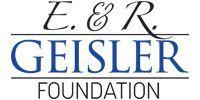 E. & R. Geisler Foundation