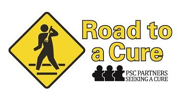 ROAD TO A CURE CAMPAIGN LAUNCHES MAY 13, 2016