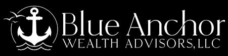 Blue Anchor Wealth Advisors