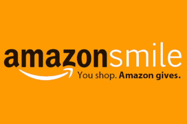 First Light's Amazon Smile