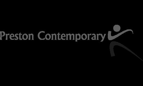 Preston Contemporary Dance Theatre