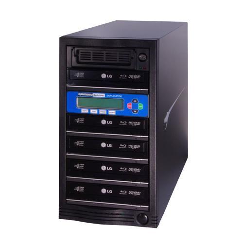 Kangaru Solutions CD / DVD Burner