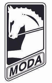 Mid-Ohio Dressage Association