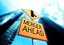 Big-Mergers, the Cost of Paper and Your Next Print Job
