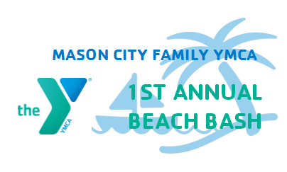 1st Annual Beach Bash