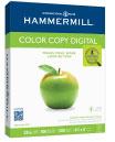 Color Copy 28#