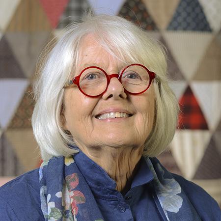 Polly Minick