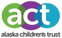 Alaska Children's Trust